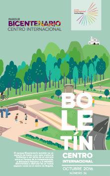 boletin-centro-internacional1